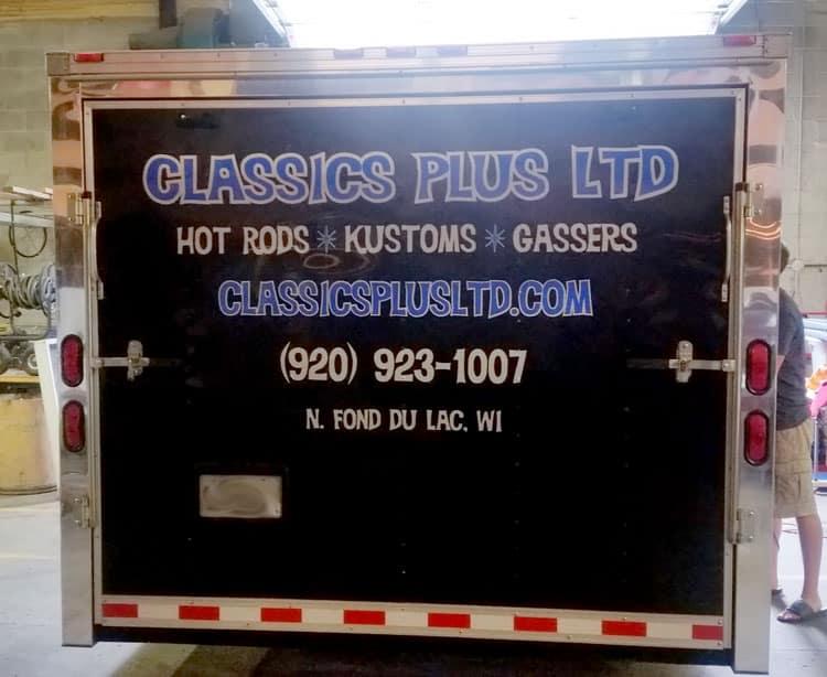 Classics_Plus_Ltd_trailer_back