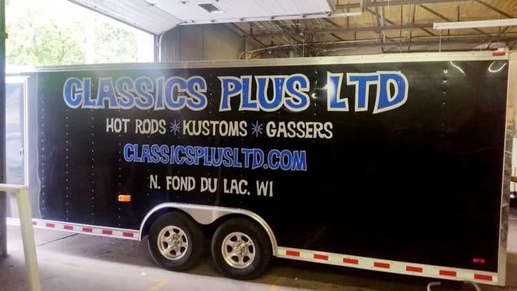 Classics_Plus_Ltd_trailer_side
