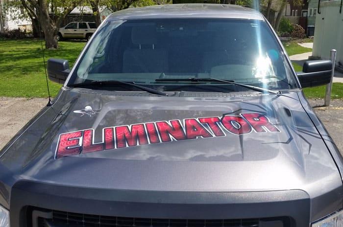 Eliminator_Hood
