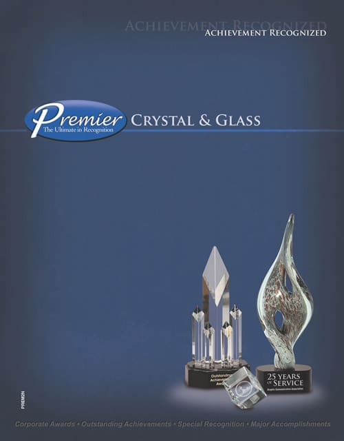 premier_crystal_glass_catalog_Page_01